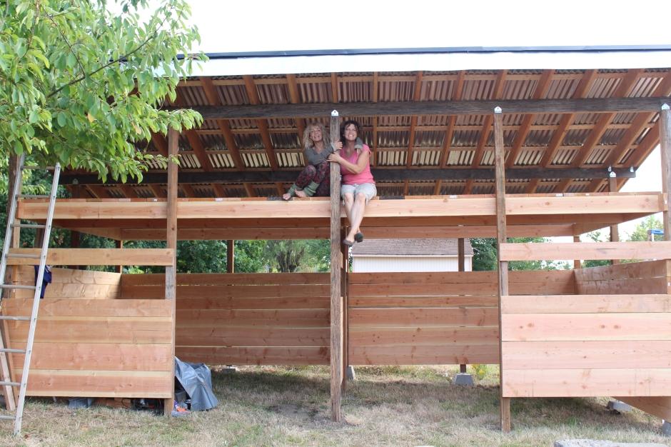 our loft 3